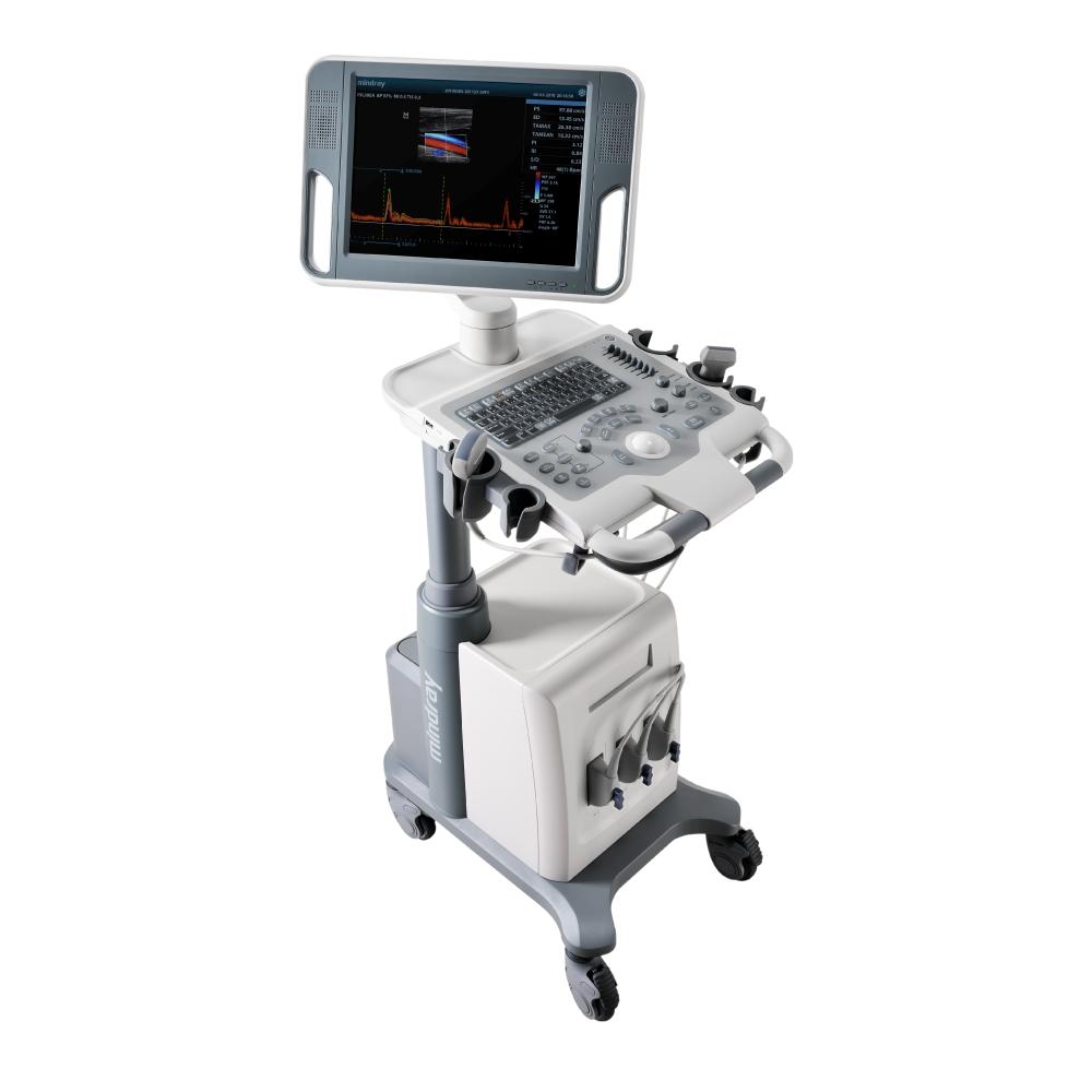 Ultrassom Veterinário DC-N2VET