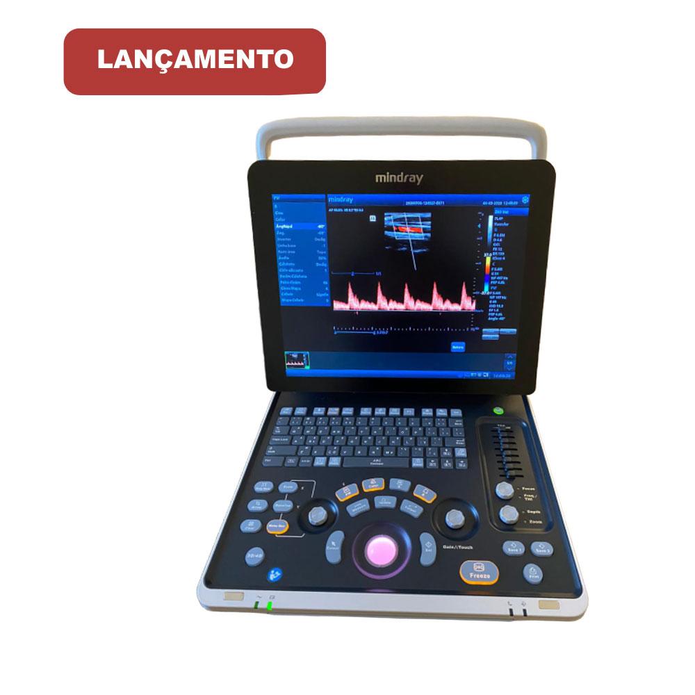 Ultrassom Veterinário Z60VET